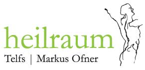 Heilraum Telfs Markus Ofner